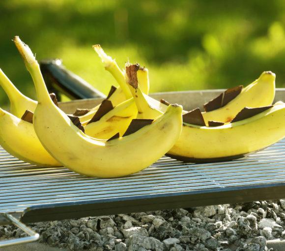 pecene-banane-1
