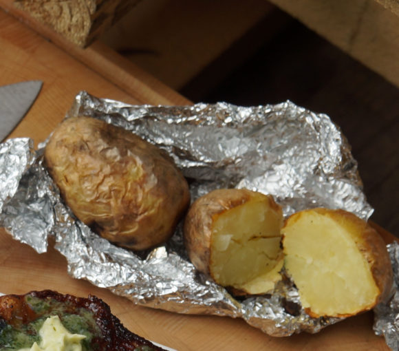 krompir-2